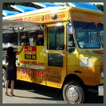 Do Food Trucks Pay Insurance Monthly